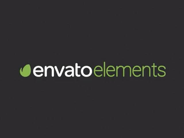 Jual Envato Elements Murah Satuan