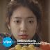 """Comedia surcoreana """"Bella Solitaria"""" regresa a WIPR"""