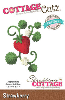 http://www.scrappingcottage.com/cottagecutzstrawberrypetites.aspx
