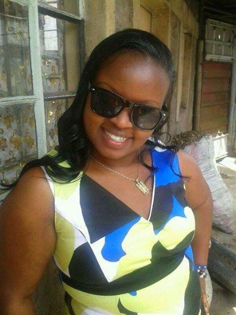 Kenyaromance and dating commandments