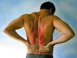 cara menghilangkan nyeri pinggang dan tulang belakang