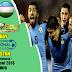 Agen Piala Dunia 2018 - Prediksi Uruguay vs Uzbekistan 8 Juni 2018