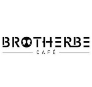 Karir Lampung Terbaru di Cafe Brother Bandar Lampung Maret 2018 Terbaru