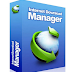 Download Internet Download Manager Free dan Penjelasannya