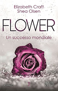 Flower (eNewton Narrativa) PDF