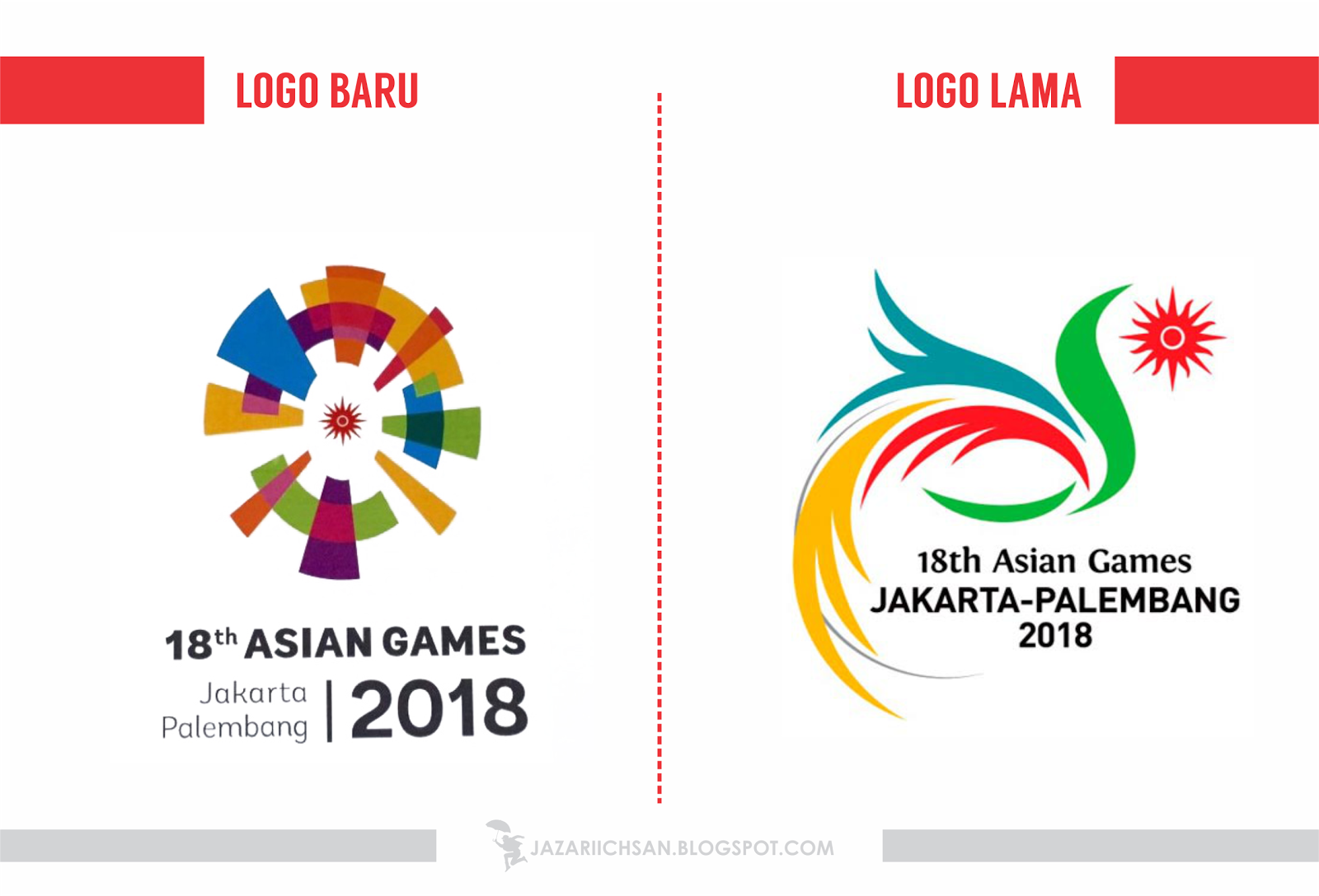 18th%2BAsian%2BGames - Asian Games 2018 Agustus