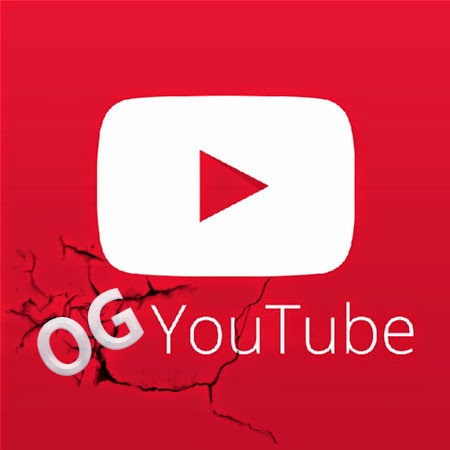 og youtube black mod apk download