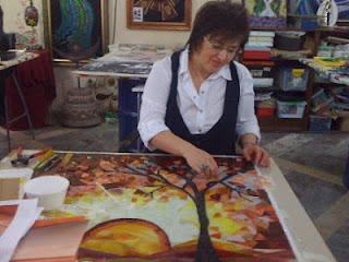 mosaic course beginner