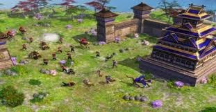 Aoe warchiefs activation code