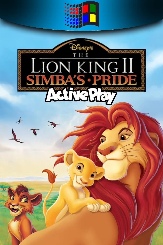 Lion king 2 cartoon games hopper 2 games online