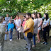 День музея в Одесском мемориальном музее К. Г. Паустовского