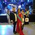 23ª edição do Rainha do Arroz tem Viviane Caroline como a grande vencedora