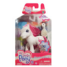 My Little Pony Strawberry Swirl Glitter Celebration Wave 2 G3 Pony