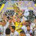 É campeão! Corinthians bate Palmeiras nos pênaltis e conquista seu 29º título paulista
