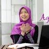 Tips Bagaimana Cara Menjaga Kesehatan Selama Bulan Puasa Ramadhan Tahun Ini