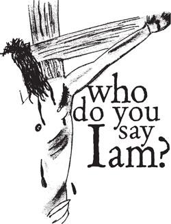 E-nklings: Who Do You Say That I Am?