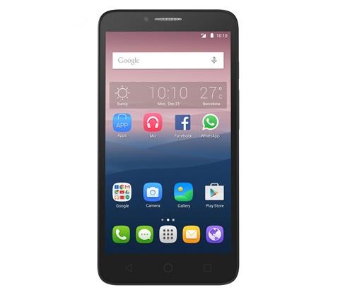 Alcatel OneTouch Pop 3 (5.5) 4G
