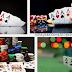 Mengenal Urutan Kartu Texas Hold'em Poker