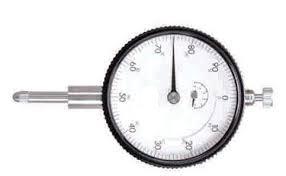 Ölçü Saati