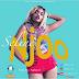 New Audio | Seline-Njoo