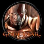 God of war: Chains of Olympus MOD APK