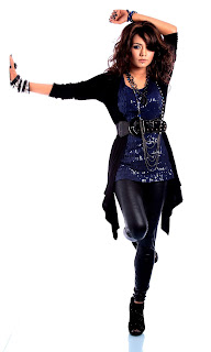 Mila Islam Bangladeshi Singer New