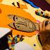 Projeto Imanência abre seleção para mediadores culturais