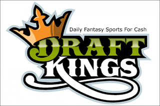 NFL Preseason Week 1 DFS DraftKings