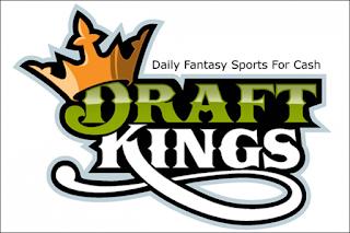 NFL Preseason Week 1 DFS DraftKings