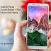 Telefon Pintar Canggih dibawah RM 700 Xiaomi Redmi 5 Plus 2018