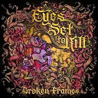 [2010] - Broken Frames