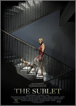 05456 - The Sublet - Legendado
