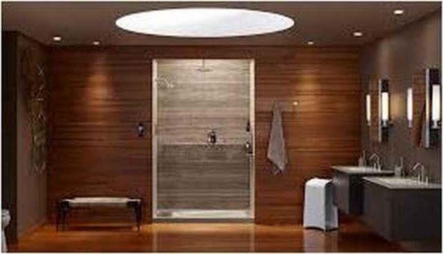 Kohler Bathroom Lауоut Idеаѕ KBL 1