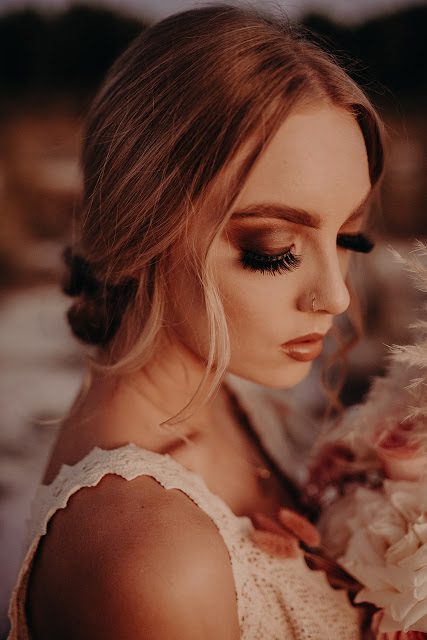 images by taylor maree photography zolotas australia wedding gowns bridal hair makeup bouquets