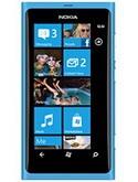 Nokia Lumia 800 Specs