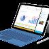 Microsoft-ը ներկայացրեց 3-րդ սերնդի Surface պլանշետը
