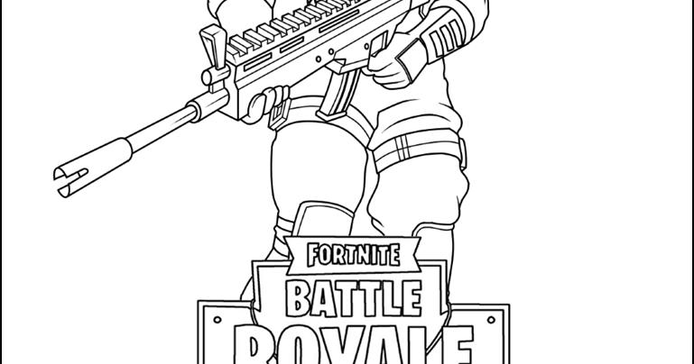 Joe blog: Fortnite Raptor Coloring Sheets
