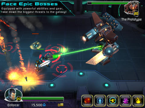 Echo Prime Full Version Game Download Pcgamefreetop