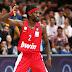 Ουέμπερ: Εκεί θα συνεχίσει την καριέρα του μετά τον Ολυμπιακό!