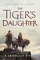 https://www.goodreads.com/book/show/29760778-the-tiger-s-daughter?ac=1&from_search=true