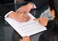Konsultasi bantuan hukum Denpasar Bali