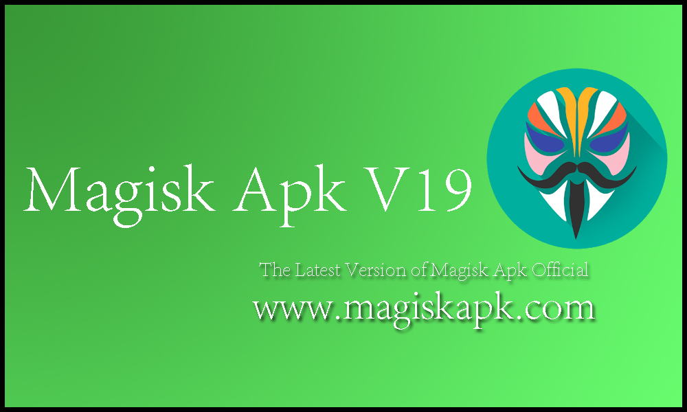 magisk apk download latest version