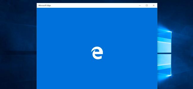 Bisakah Microsoft Edge Membuka Java Plug-in