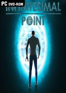 تحميل لعبة Infinitesimal Point