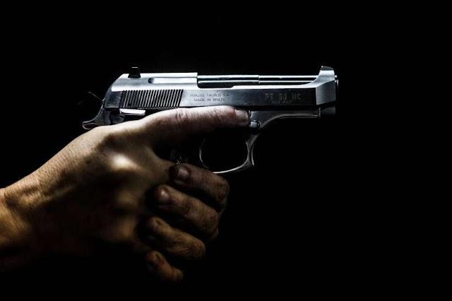 Decreto sobre o posse de armas deve ser assinado nesta sexta-feira
