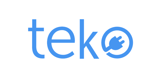 "CIC Wholly Owned Subsidiary, Cortex Technologies Corporation, Acquires Majority Ownership in Aftersales Technology Startup ""Teko.PH."""