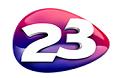 Kanal23