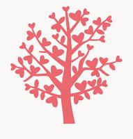 https://www.misskatecuttables.com/products/free-stuff/free-heart-tree.php