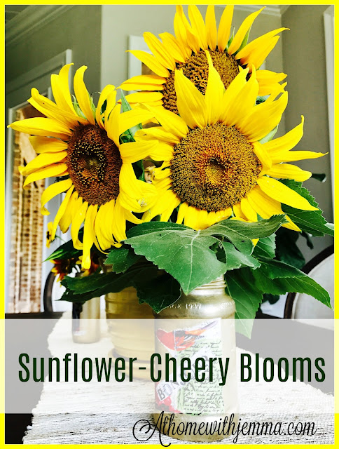 reliable-sunflowers-sturdy-quality-cut-flowers-athomewithjemma