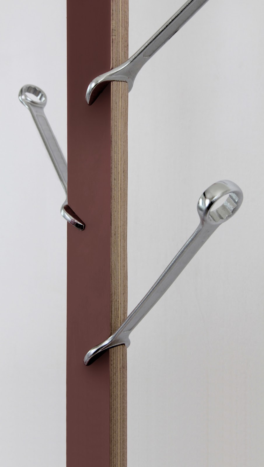 vida 39 s think tank french product designer pierre lota creates 8 design projects in less that a